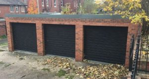 garages-76-78-thorne-road