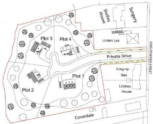 land-for-sale-king-edward-st