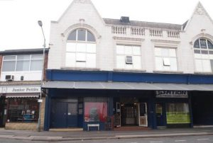 units-8-10-the-arcade-mexborough