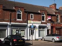 1a Highfield Road Doncaster 171 Craven Wildsmith