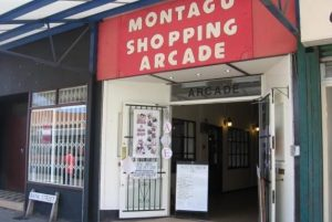 cafe-unit-9-the-arcade-mexborough